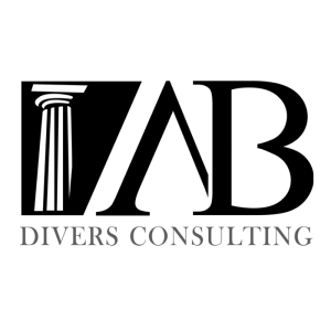 AB DIVERS CONSULTING