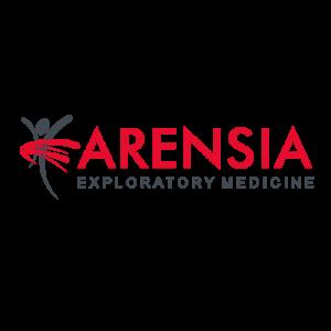 Arensia