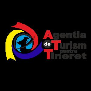 Agentia de Turism pentru Tineret