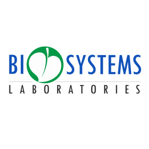 BioSystems Laboratories
