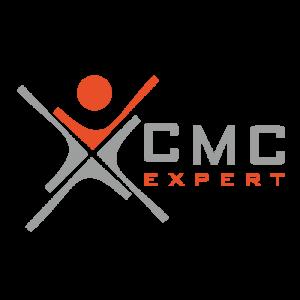 CMC Expert