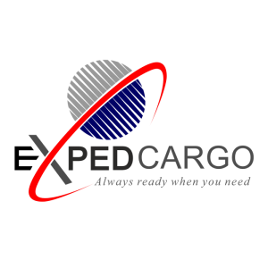 Exped Cargo