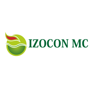 Izocon MC