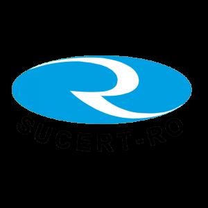 SUCERT-RO