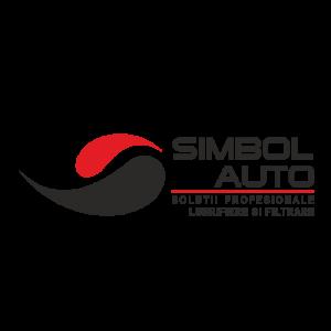 Simbol auto