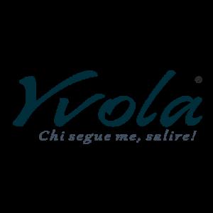 Yvola