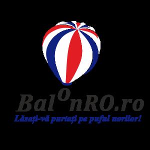 Balonro.ro