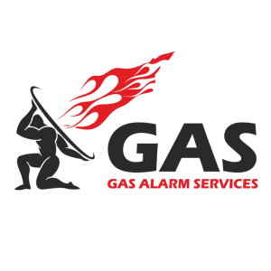 Gas alarm services