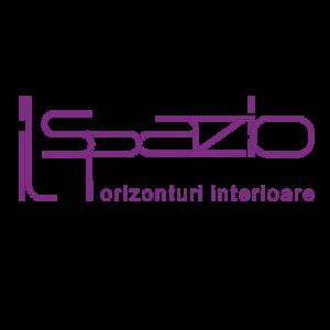 Ilspazio