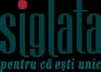 SIGLATA – Creatie sigle originale UNICAT Retina Logo
